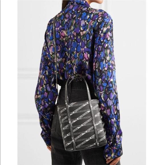 Balenciaga Handbags - SOLD!!!!! Brand new Balenciaga everyday tote